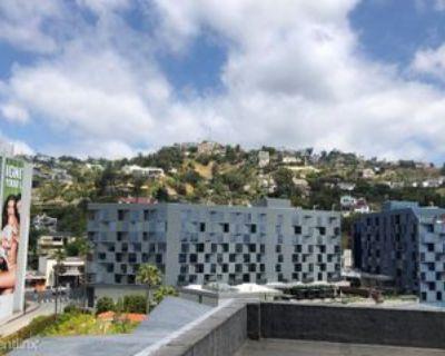 1155 1155 North La Cienega Blvd 312, West Hollywood, CA 90069 2 Bedroom Condo