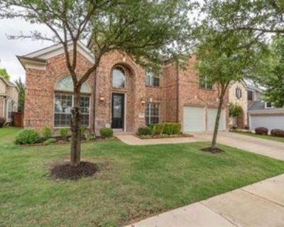 8808 Wyatt Cir, Lantana, TX 76226 4 Bedroom House
