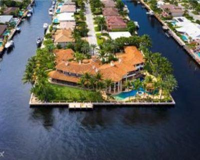2900 Ne 37th St, Ft Lauderdale, FL 33308 9 Bedroom House