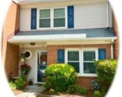 115 Kingsbridge Ln, Yorktown, VA 23692 2 Bedroom House