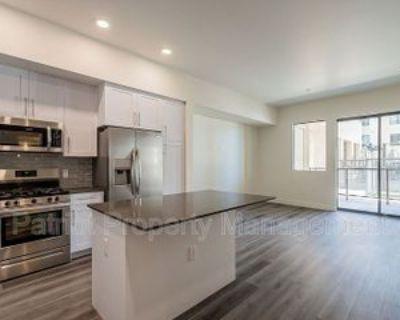 7300 E Earll Dr #1016, Scottsdale, AZ 85251 1 Bedroom Condo