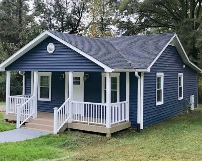The Davidson Blue Cottage - Davidson