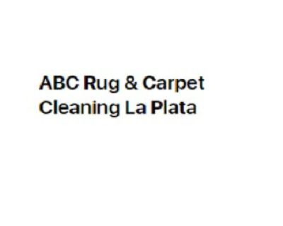 ABC Rug & Carpet Cleaning La Plata