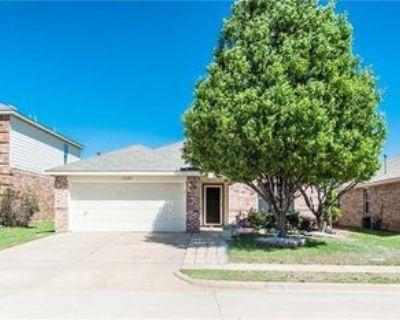 11125 Pleasant Wood Ln, Fort Worth, TX 76140 4 Bedroom House