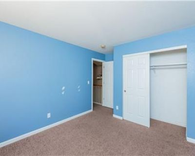 Beautiful spacious 4BD House for Rent