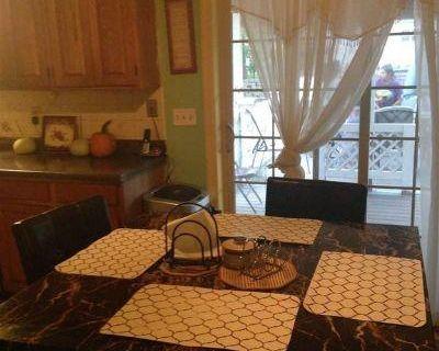 Washington Ave Rensselaer, NY 12144 4 Bedroom House Rental