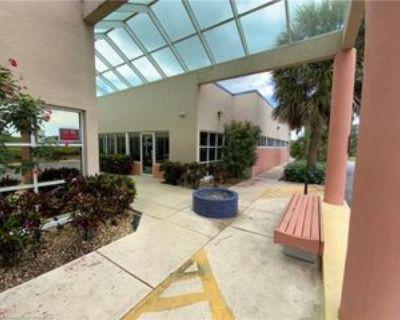 3205 Medical Way, Sebring, FL 33870 Studio Apartment
