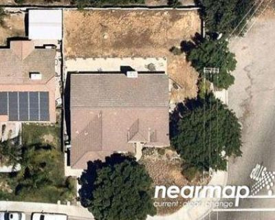 3 Bed 2.0 Bath Preforeclosure Property in Newman, CA 95360 - Sandy Creek Dr