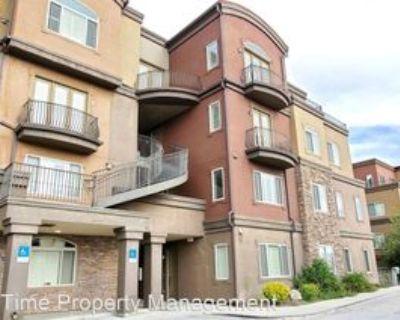 5198 N University Ave #207, Provo, UT 84604 3 Bedroom House