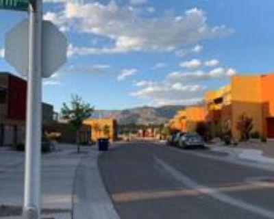 1616 Volponi Dr Se, Albuquerque, NM 87123 3 Bedroom House