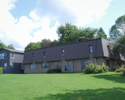 A perfect Family Reunion or group Retreat - Wattsburg