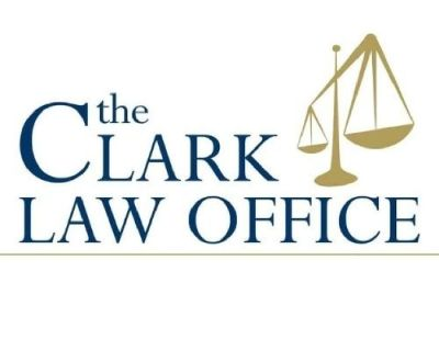 The Clark Law Office