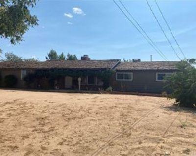 10806 Cactus Ave, Hesperia, CA 92345 3 Bedroom House