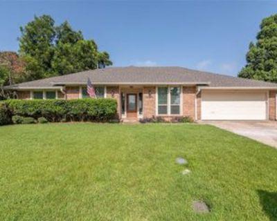 3416 Ainsworth Ct, Arlington, TX 76016 4 Bedroom Apartment