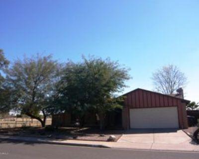 2217 E Holmes Ave #1, Mesa, AZ 85204 3 Bedroom Apartment