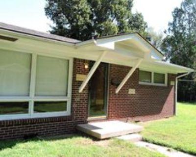 2240 S Wichita St, Wichita, KS 67213 2 Bedroom House
