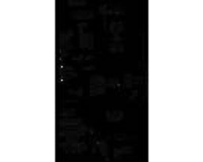 Towne Oaks South - C1 3 bed, 2 bath