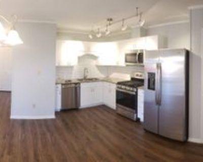 4450 Township Dr, Oakwood, GA 30566 2 Bedroom Apartment