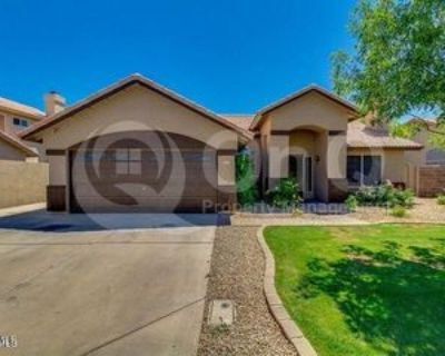661 W Horseshoe Ave, Gilbert, AZ 85233 4 Bedroom House