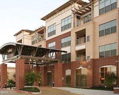 3030 Claremont Dr #7151-3, Grand Prairie, TX 75052 3 Bedroom Apartment