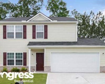 3904 Sitka Dr, Atlanta, GA 30135 4 Bedroom House
