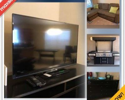 Gilbert Estate Sale Online Auction - East Sandy Way