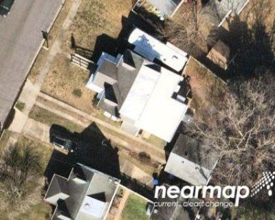 4 Bed 2.0 Bath Preforeclosure Property in Portsmouth, VA 23707 - Albemarle St