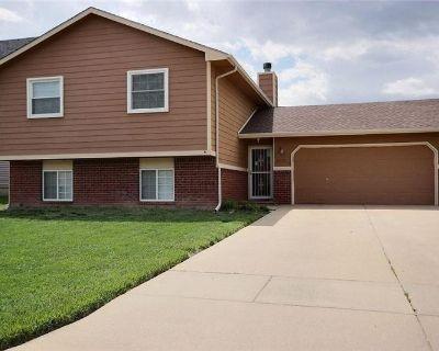 2513 S Beech St, Wichita, KS 67210 By Lisa Lynn
