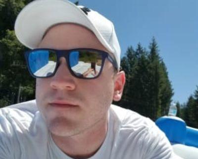 Scott, 30 years, Male - Looking in: Norfolk Norfolk city VA