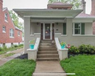 407 Wallace Ave #Louisville, Louisville, KY 40207 3 Bedroom House