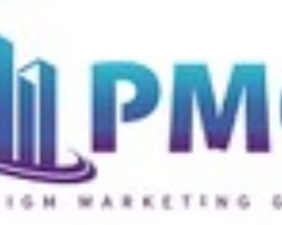 Sports Minded Marketing and Promotions Associate