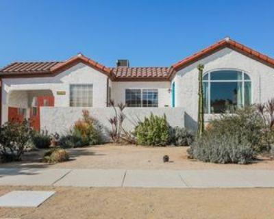 1925 Carmona Ave, Los Angeles, CA 90016 2 Bedroom House
