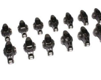 Competition Cams 1830-16 Ultra Pro Magnum; Xd Rocker Arm Kit