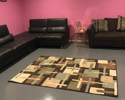 Large Basement Apartment - Snellville