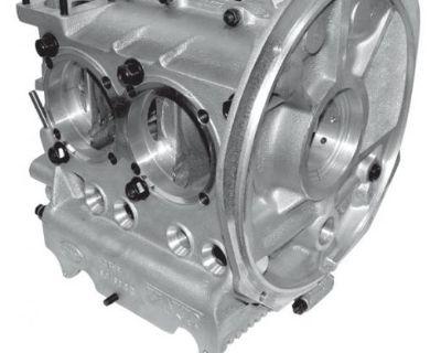 NEW - EMPI H.D. Stroker Clearanced Aluminum Case