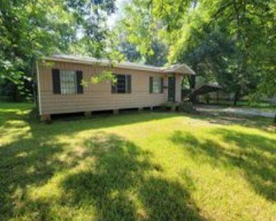 4143 Marston Ave, Shreveport, LA 71109 3 Bedroom House