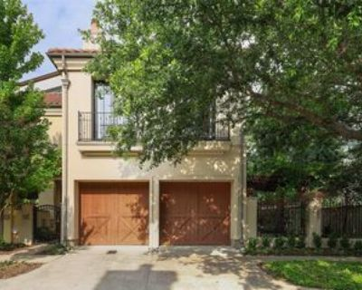 1137 Picasso Dr, Fort Worth, TX 76107 2 Bedroom Condo