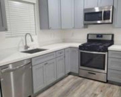 34258 Vaquero Rd, Cathedral City, CA 92234 3 Bedroom House