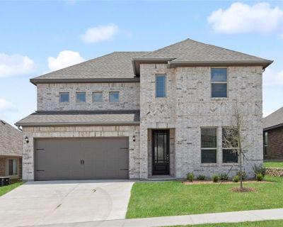 11720 Pistachio Trl, Fort Worth, TX 76108