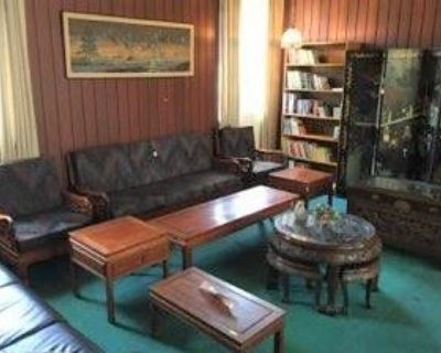 Don't Miss this South Pasadena Estate Sale