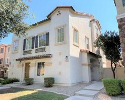 4054 E Windsor Dr, Gilbert, AZ 85296 3 Bedroom House