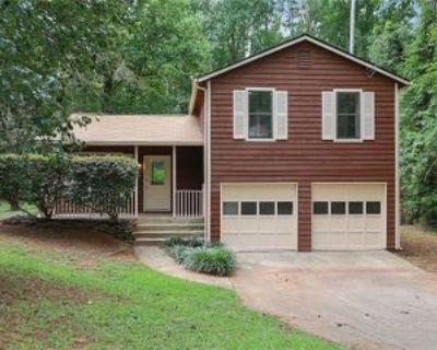 748 Emerald Forest Circle Southwest, Lawrenceville, GA 30044 3 Bedroom House