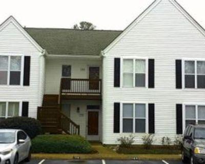 124 Persimmon Dr, Yorktown, VA 23693 2 Bedroom Condo