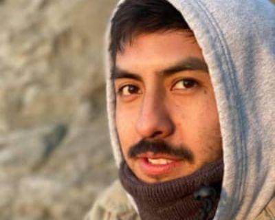 Gio94cruz, 26 years, Male - Looking in: Long Beach Los Angeles County CA