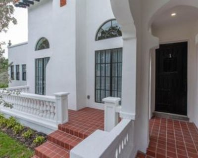 3815 Eastview Ave #1, West Palm Beach, FL 33407 3 Bedroom Apartment