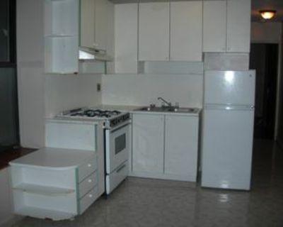 1025 45th St #2C, New York, NY 11219 1 Bedroom Condo