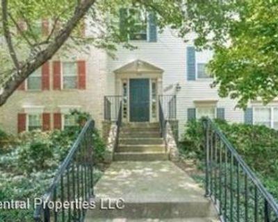 7755 New Providence Dr #58, West Falls Church, VA 22042 3 Bedroom House