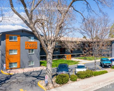 On Site Laundry, Park Close By, Pet Friendly, Off Street Parking