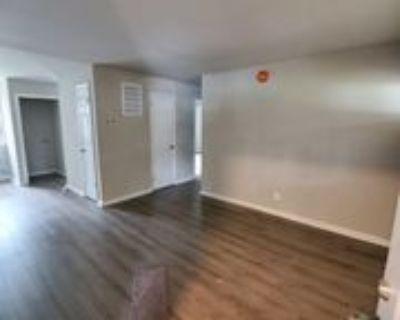 2853 Belvedere Ln #1-4, Decatur, GA 30032 2 Bedroom Apartment