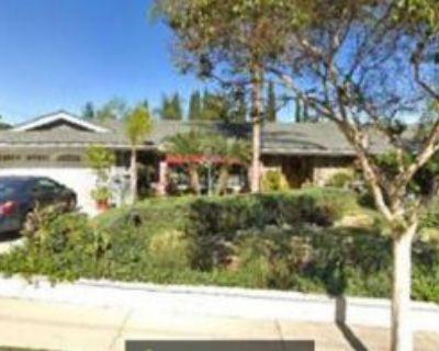 15441 Los Molinos St, Hacienda Heights, CA 91745 1 Bedroom House
